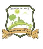 Community Led Plan Logo