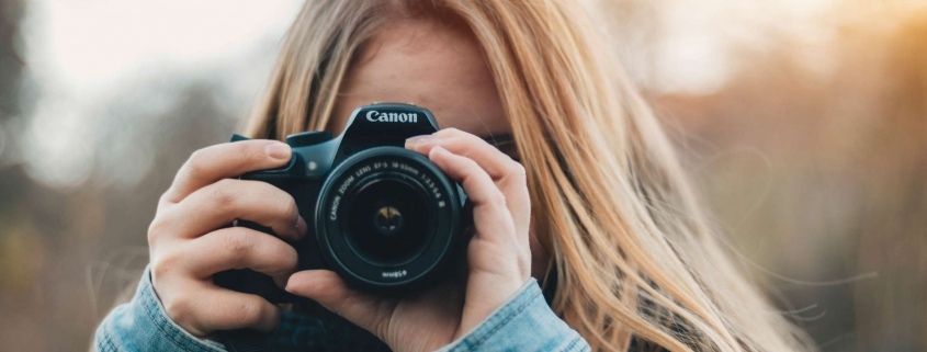 photography competition image